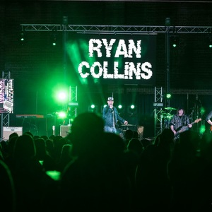Ryan Collins Hub's Pub and Grill