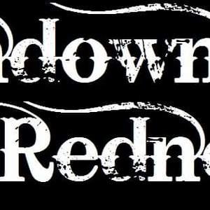 Rundown Rednecks Leeton