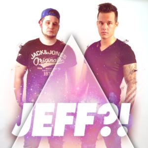 Jeff DTE Energy Music Theatre