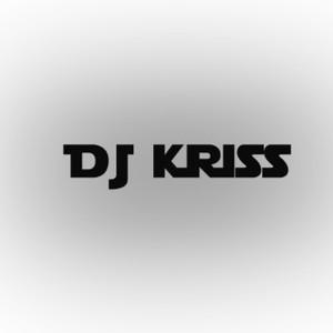 DJ.Kriss Szekszard