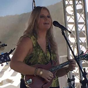 Hannah Styles Music Gatlinburg