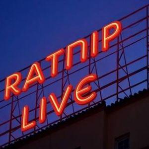 Ratnip Dupont Bar and Grill