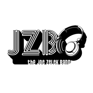 Joe Zelek Band New Rumley