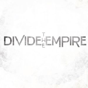 Divide The Empire Greenville