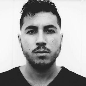 DJ Cerino Sebastian