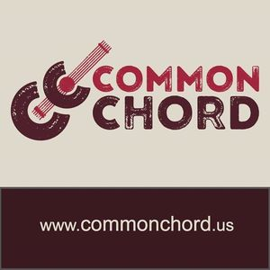 Common Chord Crossroads Cafe