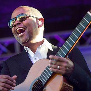 Earl Klugh Earl Klugh's Weekend of Jazz