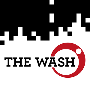 The Wash Timelkam