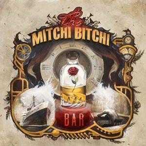 The Mitchi-Bitchi BAR Tarascon-Sur-Ariege