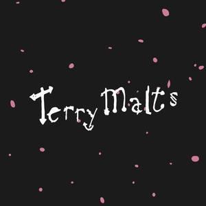 Terry Malts Club Congress
