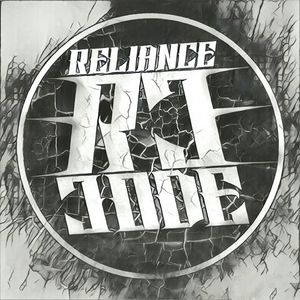 Reliance Code Rocklahoma