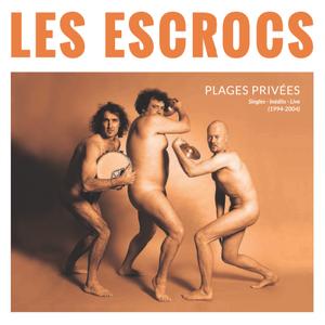 Les Escrocs LE SONAMBULE-OFF. CULT. DE GIGNAC