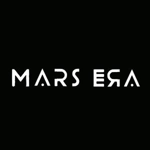 Mars Era Asti