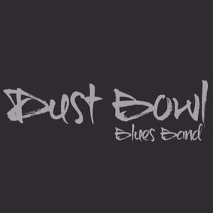 Dust Bowl The Walnut Tree Shades