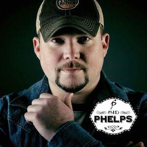 Sid Phelps Union Springs