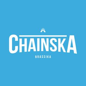 ChainSka Brassika Islington Assembly Hall