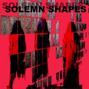 Solemn Shapes The Milestone Club