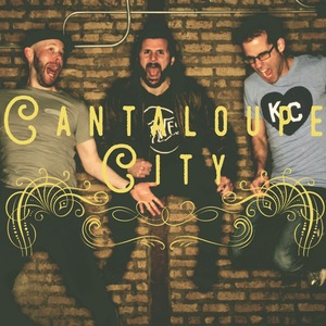 Cantaloupe City The Landing