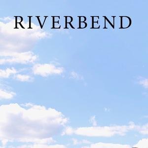 Riverbend TenSixtyFive