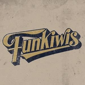 Funkiwi'S Festardor