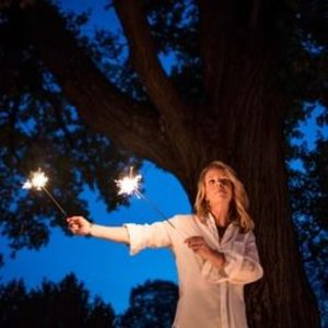 Mary Chapin Carpenter Performing Arts Center at Kent State Tuscarawas