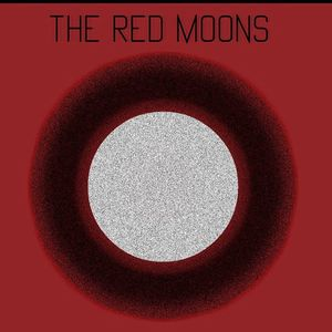 The Red Moons Brauerhouse