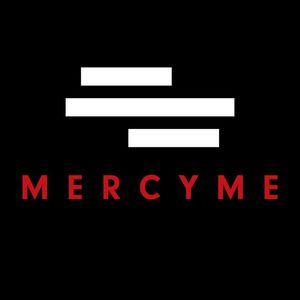 MercyMe Bellefontaine