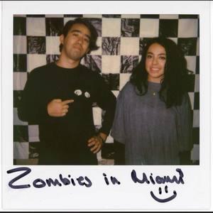 Zombies in Miami Fusagasuga