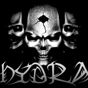 Hydra (ITA) New Trash Division club