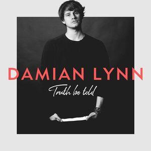 Damian Lynn CHAT NOIR