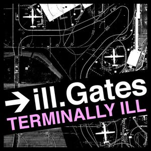 ill.gates Legend Valley
