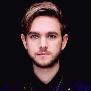 Zedd Phillips Arena