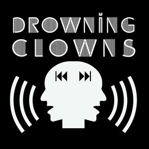 Drowning Clowns The Funhouse At Mr. Smalls