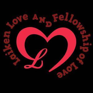 Fellowship of Love The Wormhole