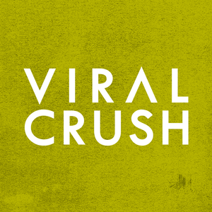 Viral Crush Saint-Gilles