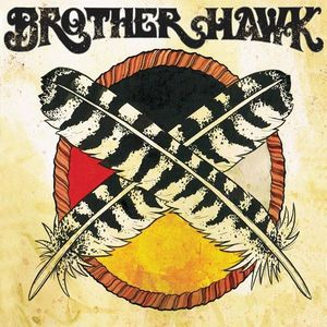 Brother Hawk Albion