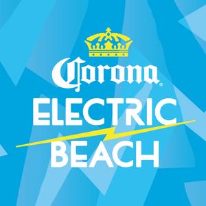 Electric Beach NOS Event Center