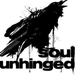 SouL UnHinGeD The Chance
