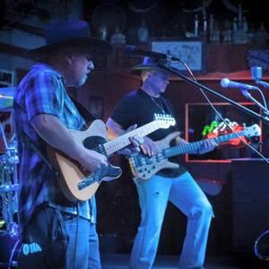 Nashville 406 Eagles Club