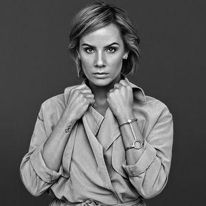 Ina Wroldsen Kongsberg