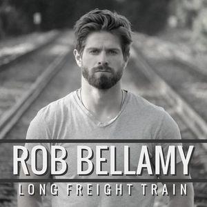 Rob Bellamy Murfreesboro