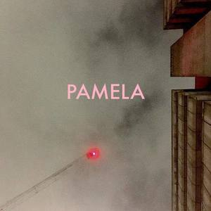 Pamela Ooze Venue