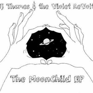 Jj Thames & the Violet ReVolt BB King Blues Club