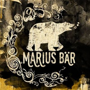 Marius Bär Konzepthalle6