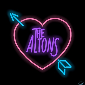 The Altons Visalia