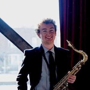 Will Barnard Music Bedford