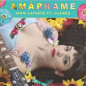 Mon laferte The Independent