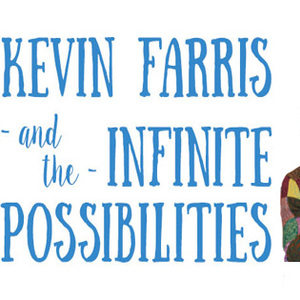 Kevin Farris and The Infinite Possibilities Palatine