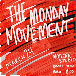 The Monday Movement Gatlinburg