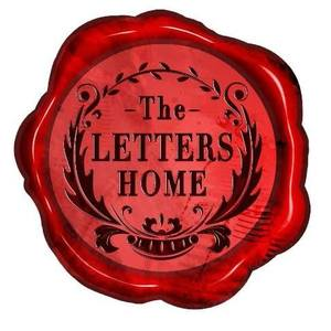 The Letters Home Triangle